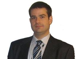 Enrico Riva